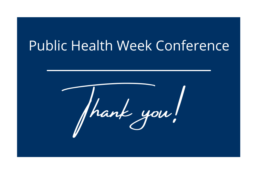 public-health-week-conference-002