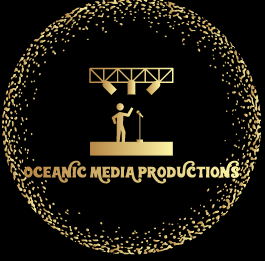 Oceanic Media Productions