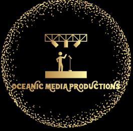 Oceanic Media Productions