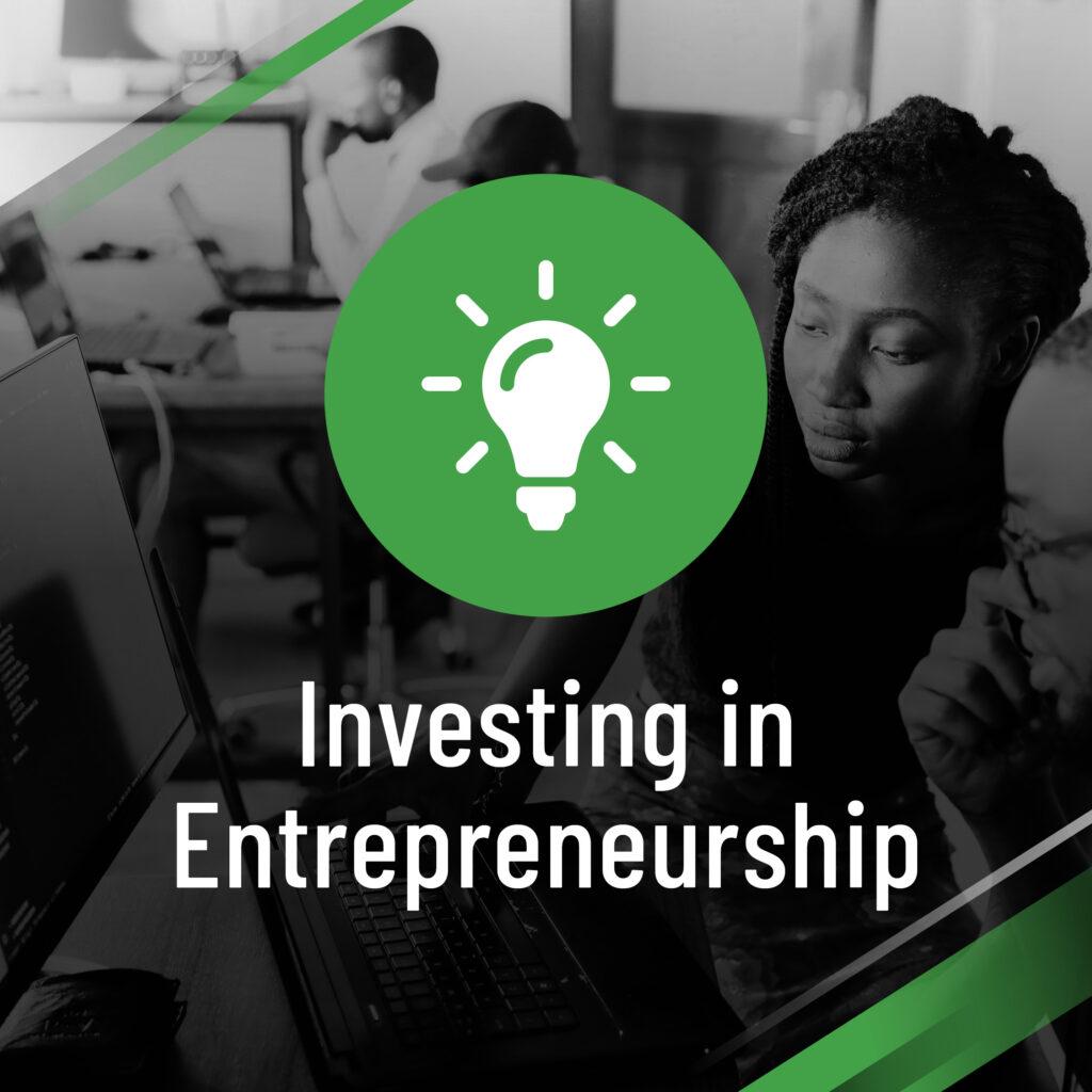 investing-in-entrepreneurship