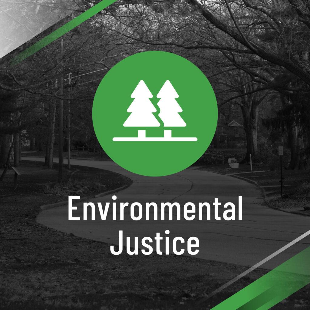 enviornmental-justice