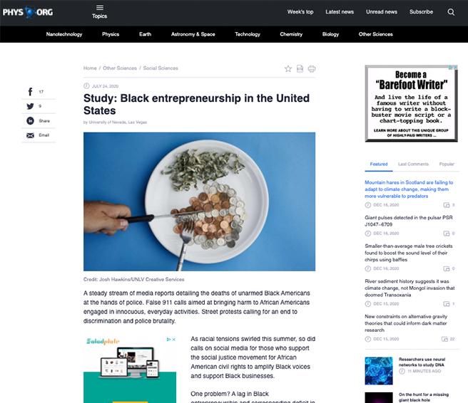 investing-in-entrepreneurship1