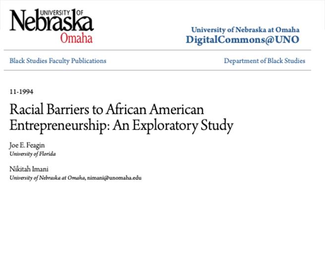 investing-in-entrepreneurship2