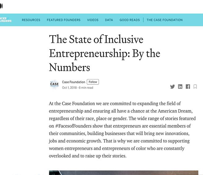 investing-in-entrepreneurship5