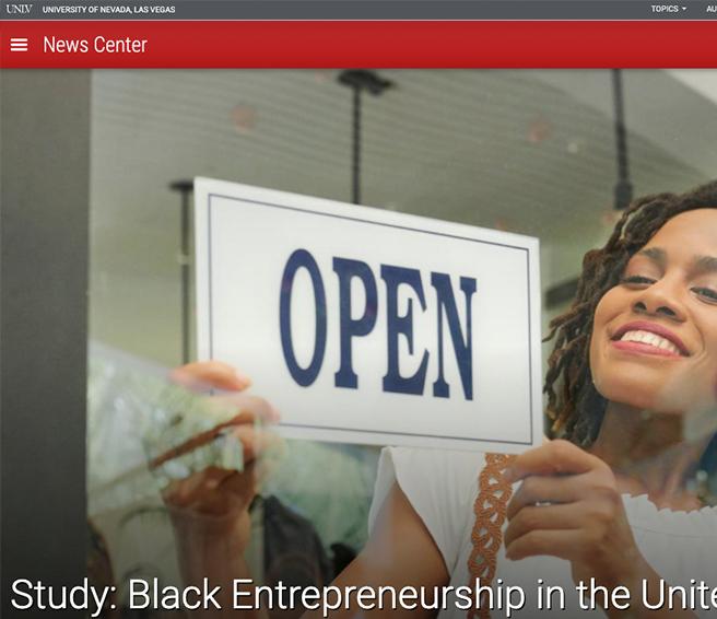 investing-in-entrepreneurship6