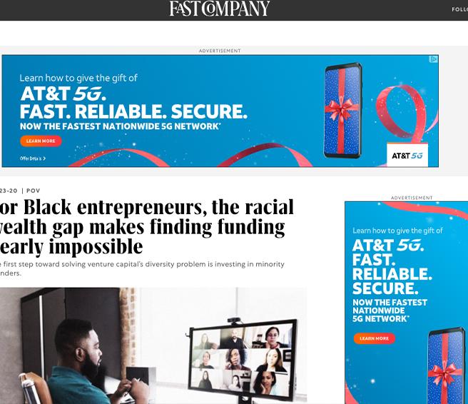 investing-in-entrepreneurship7
