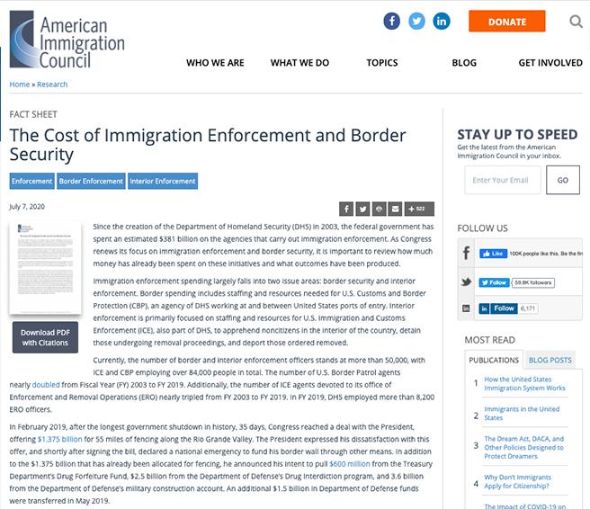 immigration-reform1
