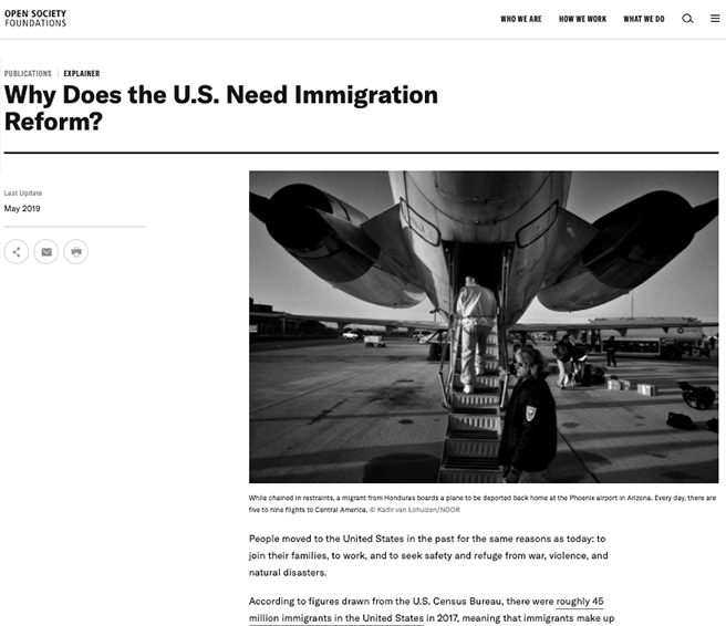 immigration-reform3