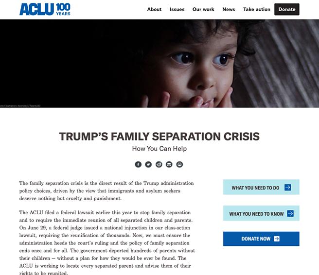 immigration-reform4