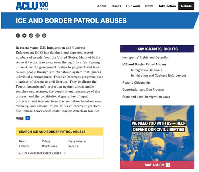 immigration-reform7