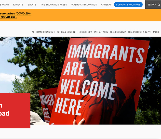 immigration-reform8