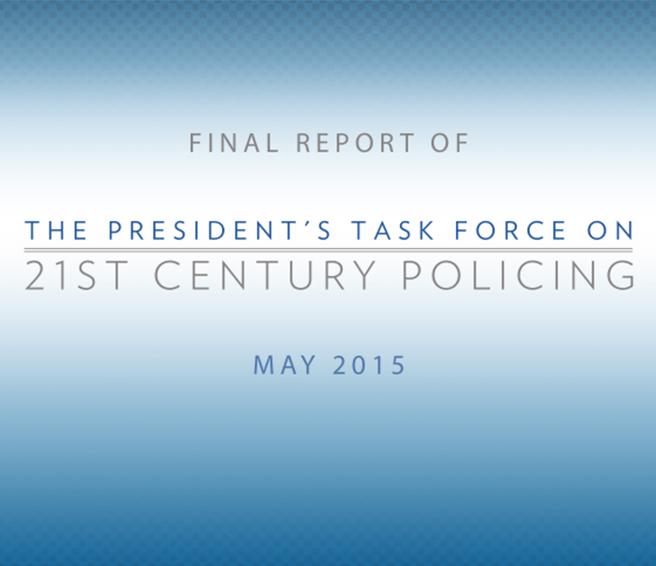 police-reform6
