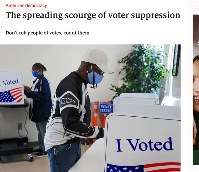 voting-rights6