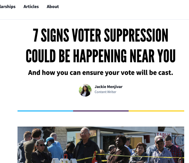 voting-rights7