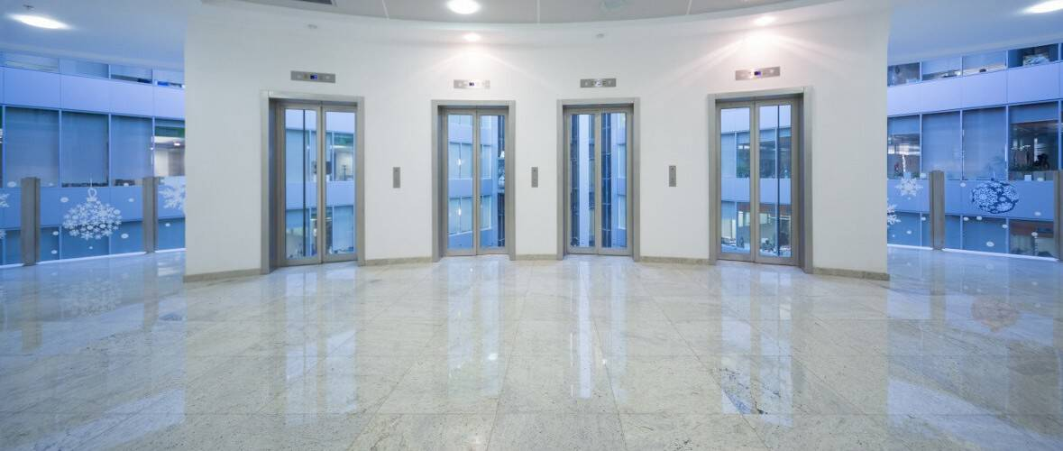 Professional Janitorial Services Pasadena