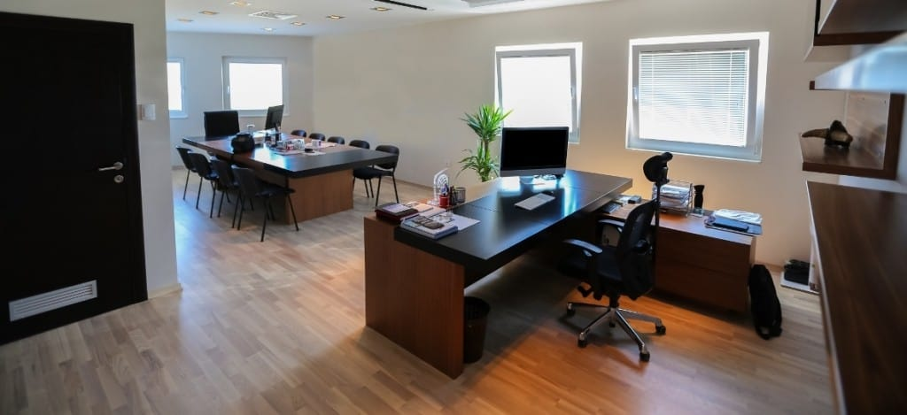 Janitorial Services Long Beach