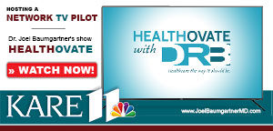 Blog Healthovate Show Banner
