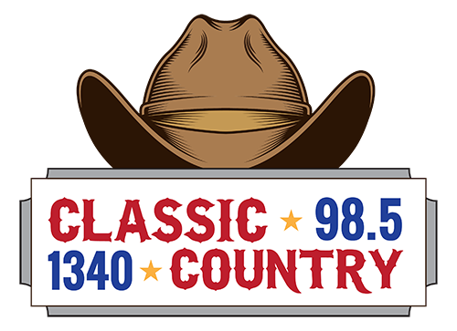 Classic Country WQSC