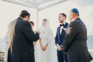 A D Wedding 1 515
