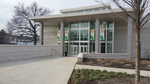 The 2016 SoMeBizLife Conference is sponsored by Delaware Valley University School of Graduate & Professional Studies and will be held in the Life Sciences Building on the campus in Doylestown, PA.