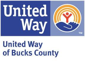 United Way of Bucks County