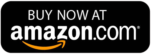 Link to book on Amazon