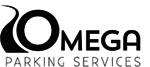 Omega Parking Services, Inc