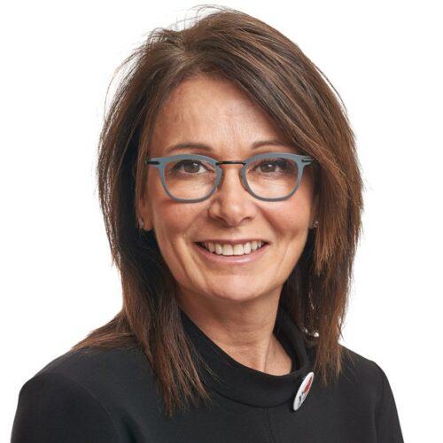 Anne-Marie Boucher