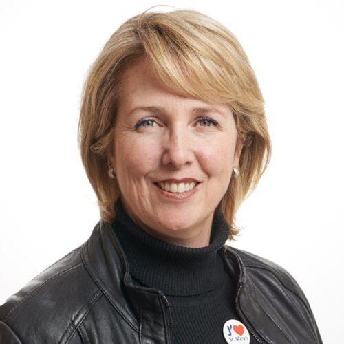 Rachel H. Renaud