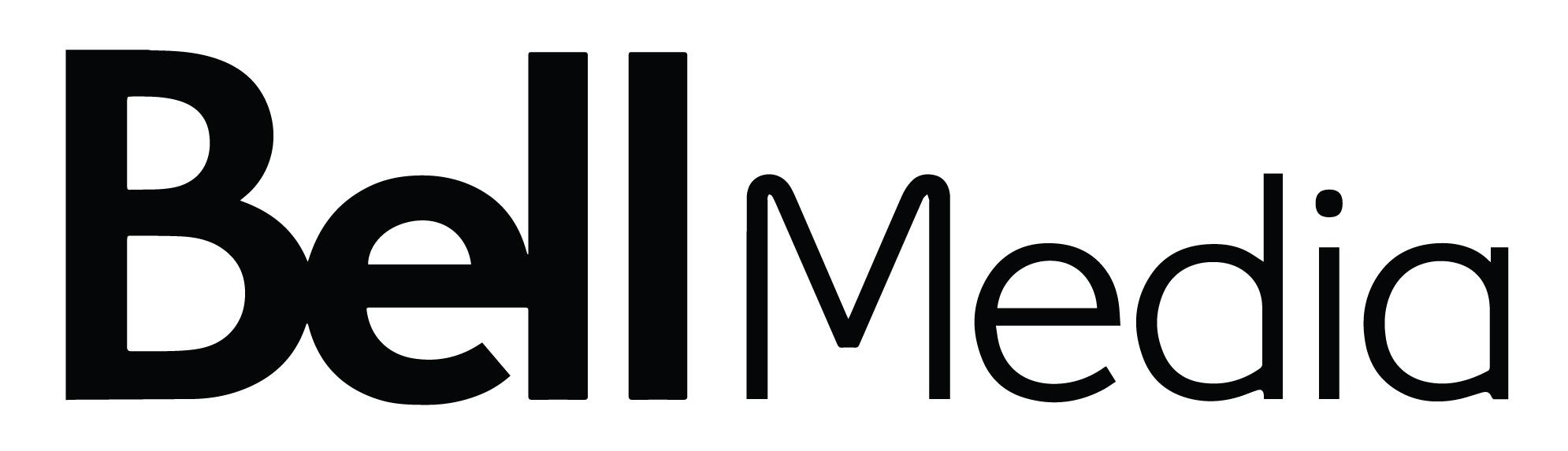 Bell Media-02