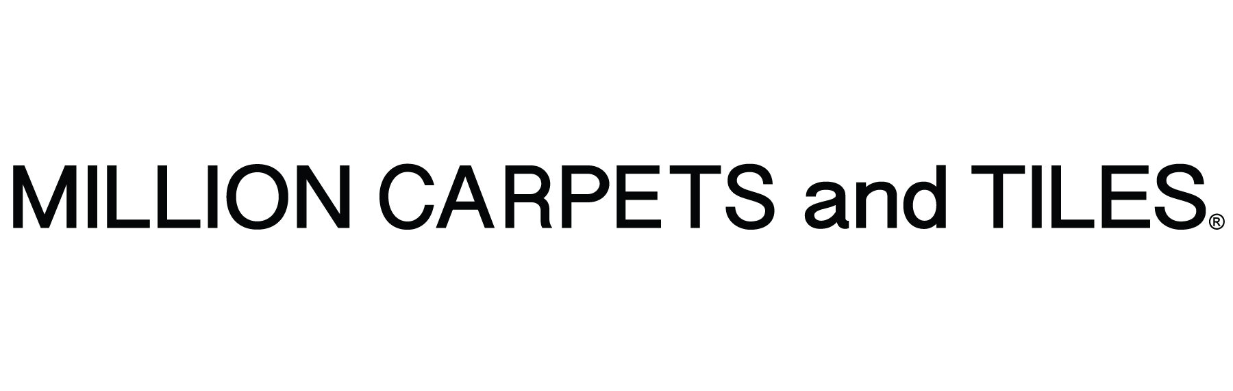 Million carpets and Tiles-02