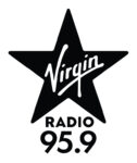 Virgin Radio-03