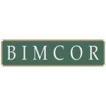 Bimcor