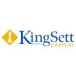 KingSett