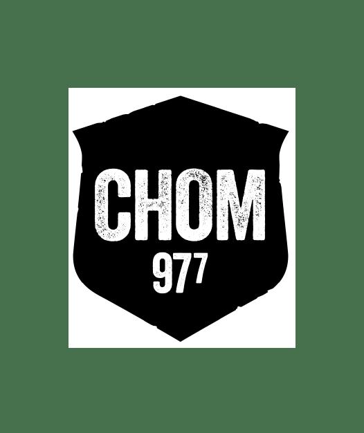 GFC 2020 Chom