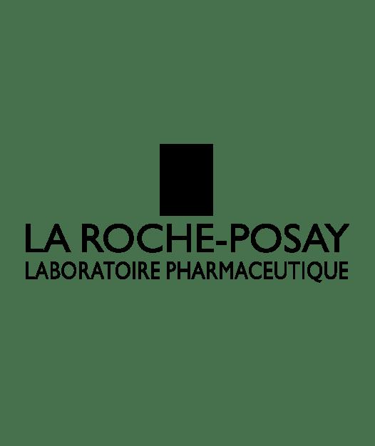 GFC 2020 Laroche Posay
