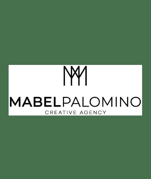 GFC 2020 Mabel