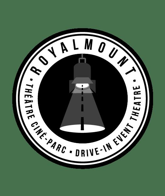 GFC 2020 Royalmount