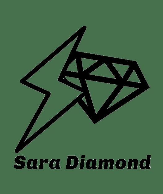 GFC 2020 Sara Diamond-07