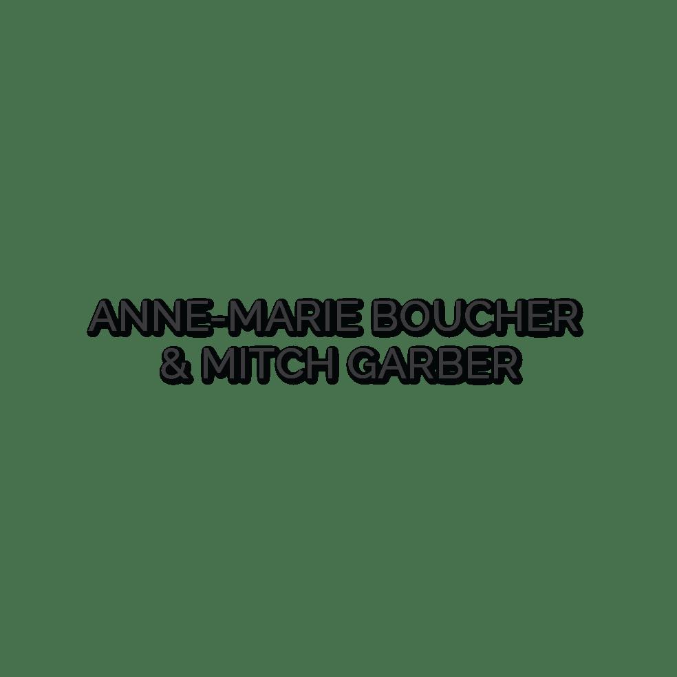 AMB _ Mitch