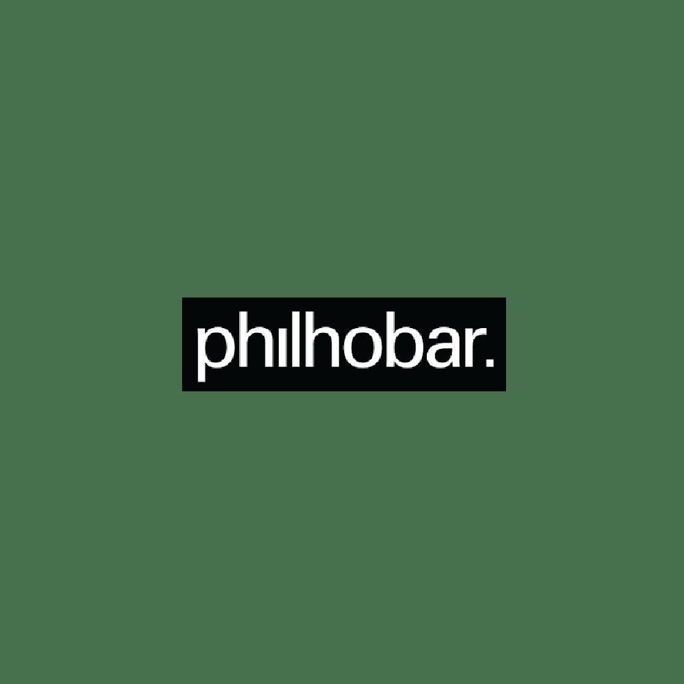 Philhobar