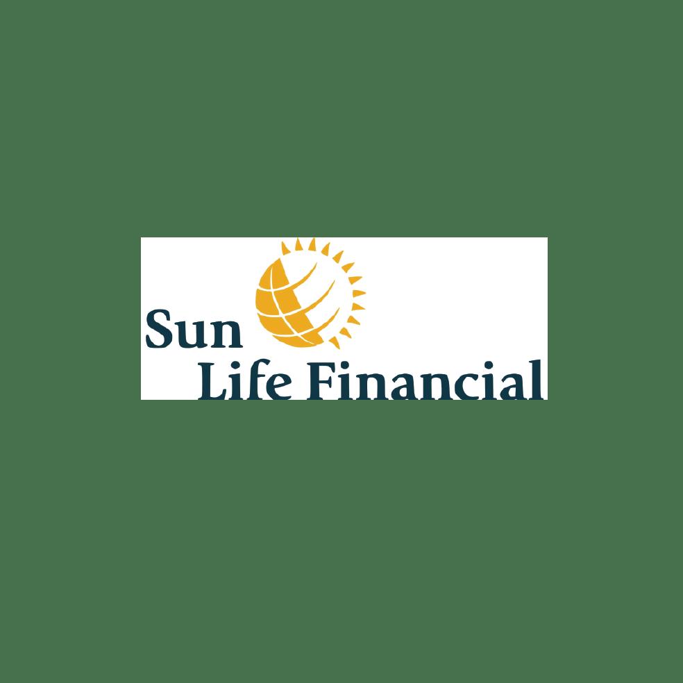 Sun Financial
