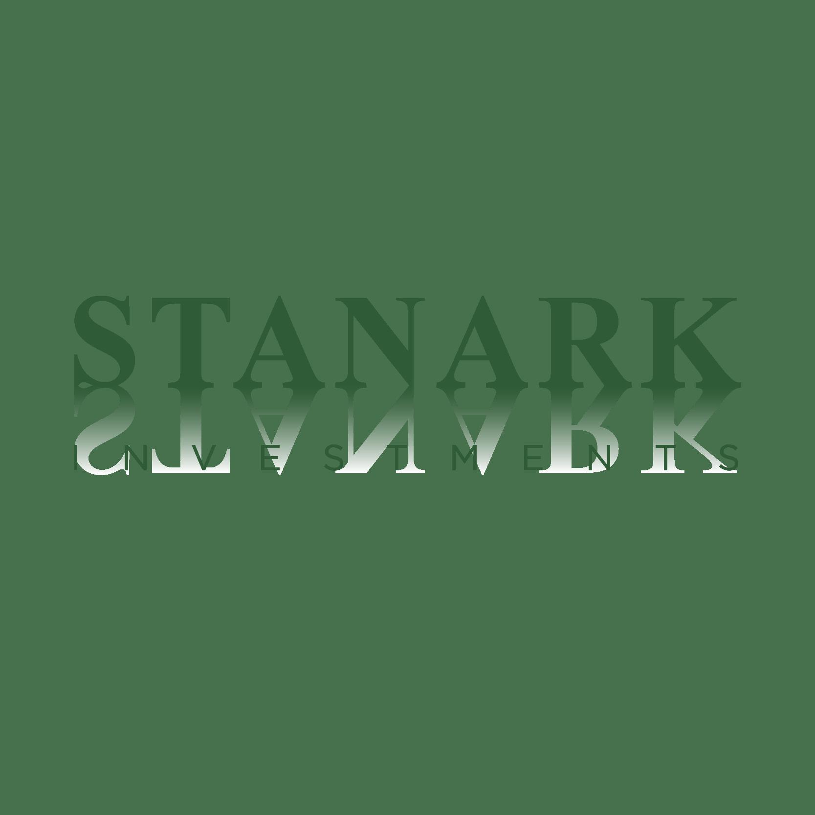 Stanark Investments