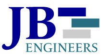 JB Engineers, a Wyoming Veteran Owned Small Business
