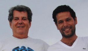 Petición de investigación muertes Oswaldo Payá y Harold Cepero