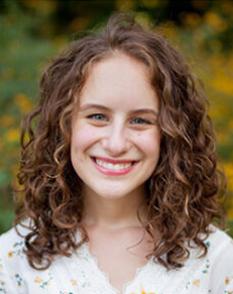 Brooke Beirute
