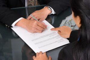 Brisbane Conveyancing Lawyers
