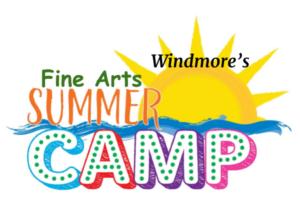 Fine Arts Summer Camp