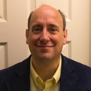 Executive Director WFA