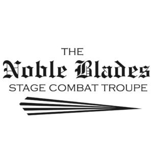 Noble Blade logo